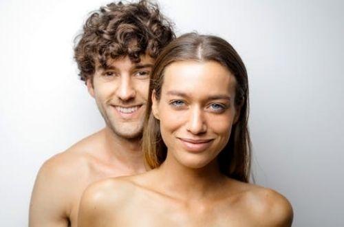 AMOR VS SEXO