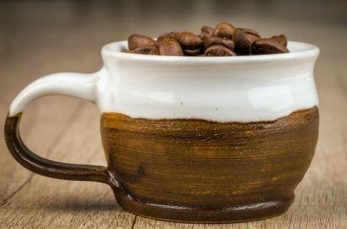 El Café Qué Beneficios Tiene