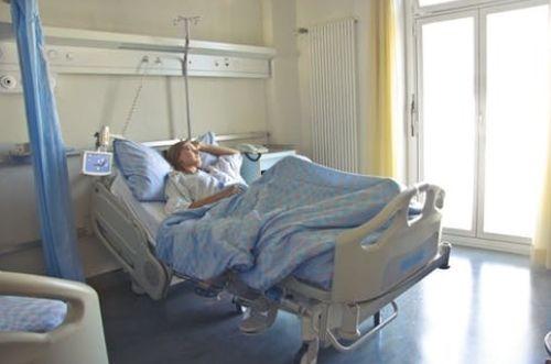 l cáncer y las enfermedades neurológicas son enfermedades crónicas