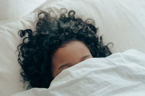 La importancia de la etapa rem de sueño