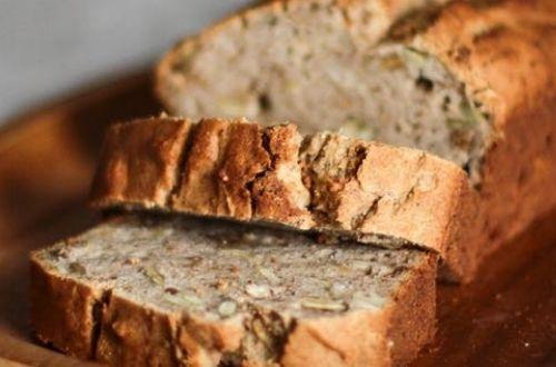 Pan, de la mejor elección en pro de la salud de nuestro perro