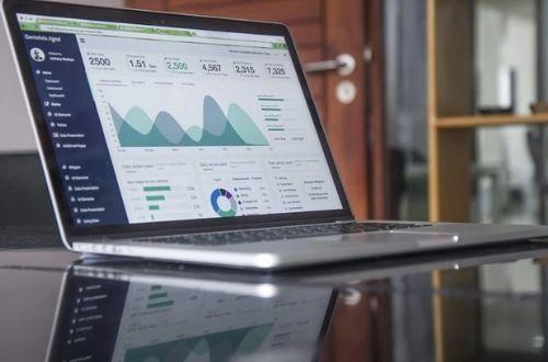¿Como hacer un histograma en Excel
