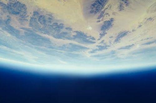 La edad de la tierra, una carrera sin pausa entre los mejores científicos del mundo