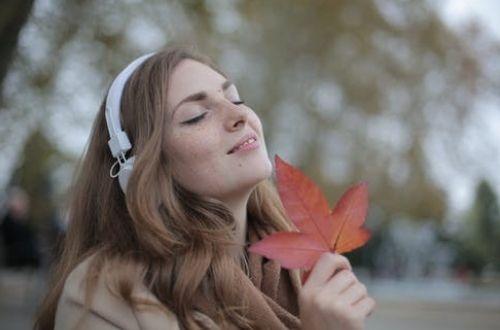 La importante función del oído medio