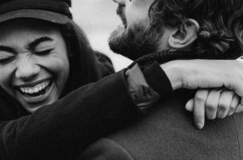 La reencarnación de la relación y el gran amor