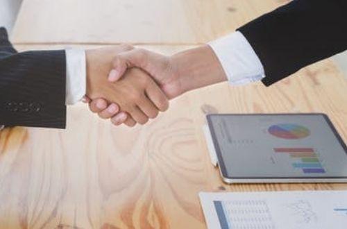 Los grandes aportes del emprendimiento y del espíritu empresarial
