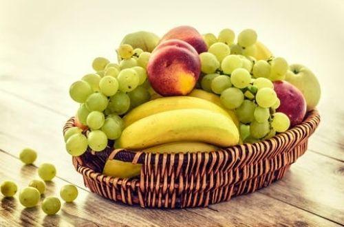Los múltiples beneficios que el plátano y la banana tiene para ofrecer