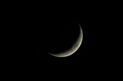 Otros grandes efectos e influencias de la luna