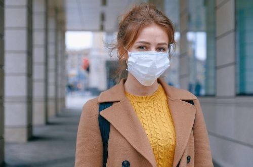 Que son las enfermedades transmisibles
