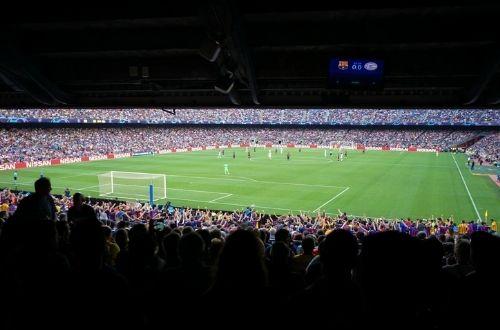 ¿Cuántos títulos ha ganado el Barcelona en los últimos 10 años?