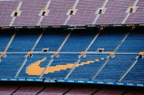 Cuando fue la ultima champions del Barcelona